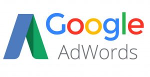 Google-Adwords-es